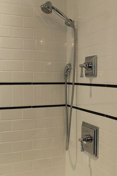 Black granite marbles and carrara on pinterest for Bathroom ideas 9x12