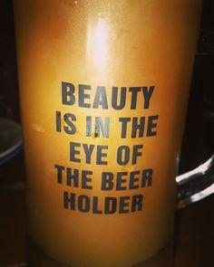 New Hazy Beer Brewer - tallpinesbrew.com From thenature.b: #beerlife #happyhour #yolobrewfest #paleale #juicyipa #juicebomb #hypeisreal #moreplease #sourbeer #drinklocal #lambic #sour #sourpower #beersnob #beeraficionado #beergeek #elkgrovebrewfest #craftbeergeek #supportlocal #beermesome #chocolatestout #brewery