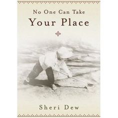 Great book by Sheri L. Dew.