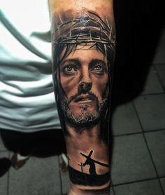 Wolf Tattoos, Leg Tattoos, Tattoos For Guys, Tattoos For Women, Half Sleeve Tattoos Forearm, Lion Tattoo Sleeves, Fire Tattoo, Snake Tattoo, Mexican Flag Tattoos