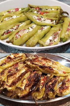 Potluck Recipes, Lamb Recipes, Greek Recipes, Appetizer Recipes, Vegetarian Recipes, Cooking Recipes, Best Christmas Recipes, Iranian Food, Le Chef