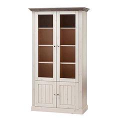 armoire grise portes coulissantes armoire dressing fille