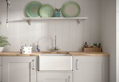 Best Cranbrook Images Country Kitchen Cupboards Dining