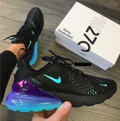@ selisha_floyd Nehirsaglam @ selisha_floy - Sneakers Nike - Ideas of Sneakers Nike - @ selisha_floyd Nehirsaglam @ selisha_floyd Nehirsaglam Souliers Nike, Sneakers Fashion, Fashion Shoes, Nike Fashion, Cheap Fashion, Fashion Men, Fashion Outfits, Moda Sneakers, Shoes Sneakers