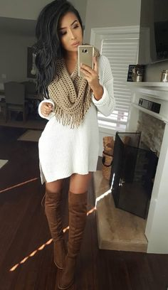 Find More at => http://feedproxy.google.com/~r/amazingoutfits/~3/sE7ls80QCx4/AmazingOutfits.page