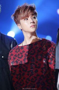JINHWAN - iKON ♥