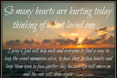Losing A Loved One Quotes New 35 Condolences Quotes Images Tips And Free Ebook  Condolences .