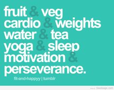 fitness motivational quotes   Tumblr