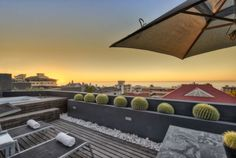O on Kloof Boutique Hotel & Spa - Bantry Bay, South Africa