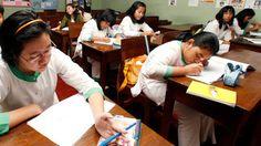 SSBN Online : கன்னி கழிந்த பெண்கள் மேற்படிப்பு படிக்க முடியாது ....