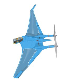 Spaceship Art, Spaceship Design, Concept Ships, Concept Cars, Airplane Drawing, Flying Vehicles, Sci Fi Spaceships, Aircraft Design, Royal Air Force
