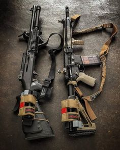 Airsoft hub is a social network that connects people with a passion for airsoft. Talk about the latest airsoft guns, tactical gear or simply share with others on this network Airsoft Guns, Weapons Guns, Guns And Ammo, Tactical Shotgun, Tactical Gear, Rifles, Weapon Of Mass Destruction, Survival Weapons, Cool Guns