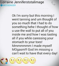 Mogasm dating sim