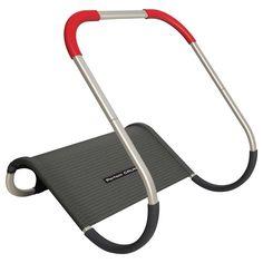 Abs Crunch Equipment Workout Equipments Exercise Home Machine Bench Up Ab Weight #AbsCrunchEquipmentUSA