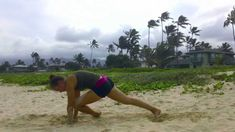 Yoga for Athletes, Runners & Bikers