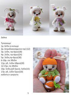 biqJsjXzPN8.jpg (720×960)