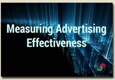 Chúng ta có nhiều cách khác nhau khi nói về khái niệm hiệu quả, vậy trong chiến dịch quảng cáo, khái niệm hiệu quả là gì? Nó được xác định bởi những yếu tố nào? Advertising, Marketing, How To Plan, Movies, Movie Posters, Film Poster, Films, Popcorn Posters, Film Posters