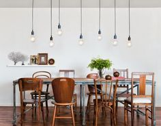 Muuto E27 Hanglamp : Best get creative with muuto e s images home