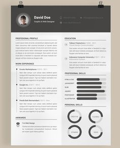 Printable Resume Template Free Printable Resume Templates Free Printable Resume Template, Free Printable Resume Templates Printable Resumes Basic Templates, Printable Resume Template Free Resume Templates To Print Free, Free Printable Resume Templates, Indesign Resume Template, Modern Resume Template, Creative Resume Templates, Cv Template, Templates Free, Adobe Indesign, Print Templates, Illustrator Resume