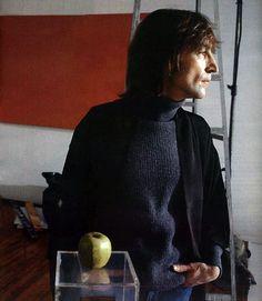 John Lennon (Rare Beatles)...  Good rare pictures.
