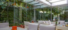 Athens Habitat - Πολυτελή ενοικιαζόμενα διαμερίσματα Patio, Outdoor Decor, Plants, Home Decor, Decoration Home, Room Decor, Plant, Home Interior Design, Planets