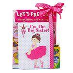 Big Sister gift idea