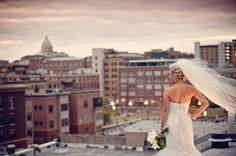 St. Paul, mn - wedding venue - gorgeous