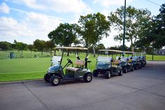 Mesquite Golf Club is a 154-Acre, 18-hole public golf course owned by the City of Mesquite. Hours: 6:30 a.m. - Until Sunset Mesquite Golf Club 825 Interstate 30 Mesquite, Texas 75150 PH: (972) 270-7457 FX: (972) 613-9690 #Golf #golfclub #FridayFindMesquite #realtexasflavor #play #visit #stay #travel #golfing #proshop #shop