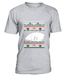 Christmas Ugly Sweater Dancing Lifestyle T-shirt Tee  Funny Christmas T-shirt, Best Christmas T-shirt