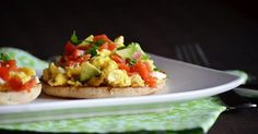 Improve Your Memory With This Brain Boosting Breakfast - Are you getting enough of the right foods, like whole grains, and nutrients, like iron and omega-3s, to support healthy cognitive function and improve memory? Here's an awesome breakfast recipe that will improve/boost your memory/brain! It's an awesome to goodness Egg and Salmon Sandwich Recipe. --- http://organichealth.co/improve-your-memory-with-this-brain-boosting-breakfast/