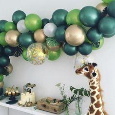 """16/"""" Bal 2019 Party /& Décoration Ballon Bannière Kit Air Remplissage Seulement"""
