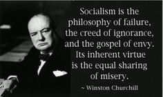 winston churchill quotes on socialism Citations Churchill, Churchill Quotes, Winston Churchill, Great Quotes, Me Quotes, Inspirational Quotes, Motivational, Brainy Quotes, Epic Quotes