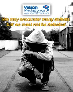 What defines us is how well we #rise after falling!  #visionmechatronics #renewableenergy #quoteoftheday #success  #challenges #friday #goodmorning  #weekendishere #defeat #struggle #nothing #risk #strong #belief #happy #breathe #employees #dream #try #motivation #hardwork #nevergiveup #excellence #hustle #energy #power #backup #technology #tomorrow #today #world #lithium #lirack #wind #solar #cleanenergy #renewables #electricity #lights #energyefficiency #sustainability #solarenergy…