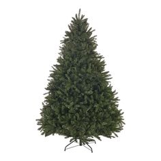 Shop for Norway Spruce Pre-Lit String Light or Unlit Hinged Artificial Christmas Tree by Christopher Knight Home. Get free delivery On EVERYTHING* Overstock - Your Online Christmas Store! Christmas Tree Prices, Spruce Christmas Tree, Christmas Store, Norway Spruce, Artificial Tree, Tree Shapes, Metal Tree, Christmas Centerpieces, Christmas Decorations