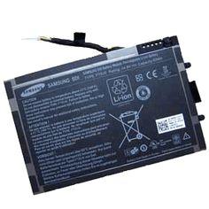 http://www.akkuformal.com/dell-alienware-m11x.html - Ersatzakku für Dell Alienware M11x 63Wh 14.8V Schwarz