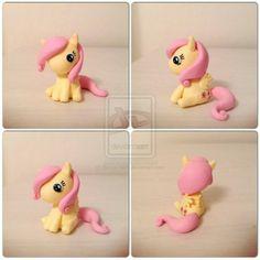 pony!!!
