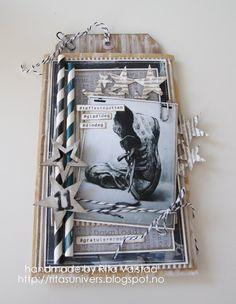 Pocket Letters, Scrapbook Cards, Scrapbooking, Funny Cards, Card Sketches, Diy Cards, Homemade Cards, Bookmarks, Cardmaking