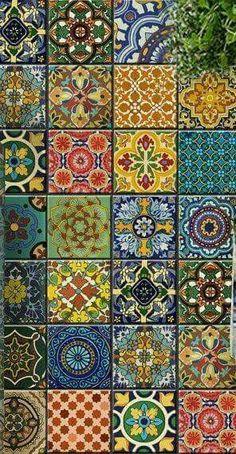 Ceramica Best Home Fragrance, Perfume Fragrance, Pomegranate Oil, Brown Sugar Scrub, Moroccan Oil, Milk Bath, Perfume Oils, Best Bath, Relaxing Bath