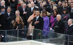 Obama i kobiety http://pawa.blox.pl/2013/01/Obama-i-kobiety.html