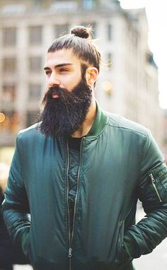Perfect beard can only maintain its status using a perfect beard product. http://www.AlmightyBeard.com #beardoil #beardoil #beardbalm #beard balm #beardcare #beardproducts #almightybeard #beardstyle #beardstyles #bearded #beardedmen #bestbeardoil #bestbeardbalm #bestbeardproduct #beardoftheday