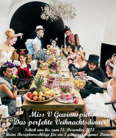 Miss V Birthday Cake, Dinner, Desserts, Food, Christmas, Dining, Tailgate Desserts, Deserts, Birthday Cakes