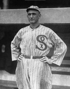 Should Shoeless Joe Jackson Be In The Baseball Hall Of Fame