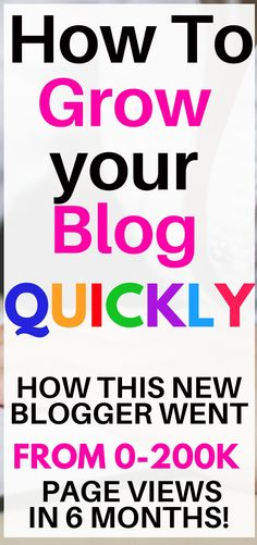 How to grow your blog income and traffic| Blogging resources| Blogging for beginners tips| traffic reports!