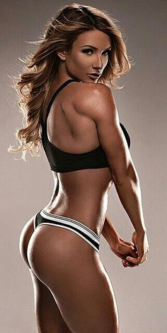 GORGEOUS FIT HEALTHY BODY of Paige Hathaway : if you LOVE Health, Exercise &…