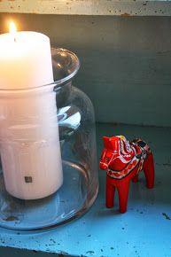 <3 Glass Of Milk, About Me Blog, Drinks, Food, Drinking, Beverages, Meal, Essen, Drink