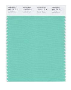 PANTONE SMART 14-4810X Color Swatch Card, Canal Blue - Amazon.com