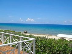 Cayman Brac House Rental: Amazing, Pristine Beauty On 3 Acres With 350 Ft. Of Utterly Private Beachfront   HomeAway