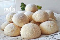 3 Malzemeli Krem Şantili Kurabiye #3malzemelikremşantilikurabiye #kurabiyetarifleri #nefisyemektarifleri #yemektarifleri #tarifsunum #lezzetlitarifler #lezzet #sunum #sunumönemlidir #tarif #yemek #food #yummy