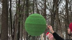 Post with 19564 votes and 468546 views. Tagged with staff picks, Best of Best of February Shared by wallacemk. I made a sphere out of approximately matches Easy Art Projects, Fire Art, Arts And Crafts Movement, Illustrations, Bored Panda, Light Art, Diy Crafts To Sell, Best Funny Pictures, Making Out