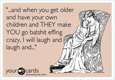 Super Ideas For Funny Sarcastic Quotes Children Funny Commercials, Another A, Youre My Person, Look At You, E Cards, Someecards, I Smile, Getting Old, Just In Case